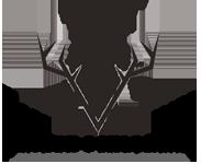 Waffen Schlemmer Ingolstadt Logo